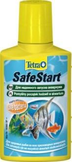 Tetra Safe Start 50 мл.
