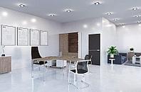 Мебель для персонала серия Grandeza, фото 1