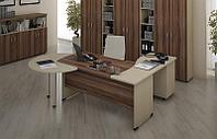 Мебель для персонала серия Берлин, фото 1