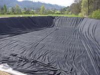 Геомембрана материалы для дорожного строительства, фото 1