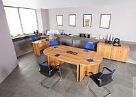 Мебель для персонала серия Лайт, фото 1
