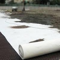 Геотекстиль материалы для дорожного строительства