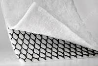 Гидромат материалы для дорожного строительства
