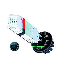 Муфта тупиковая FOSC-400-A8-96F