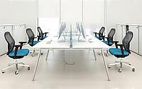 Мебель для персонала серия Arena, фото 1
