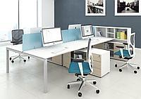 Мебель для персонала серия Polo, фото 1
