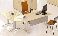 Мебель для персонала серия Eden, фото 1