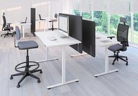 Мебель для персонала серия Motum, фото 1