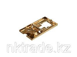 Мышеловка металлическая Stayer 40490-S