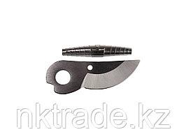 Набор RACO Лезвия + пружина запасные для 4206-53/140 4206-53011B