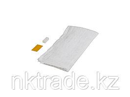 Сетка противомоскитная для дверей магнитная Stayer 12503-10-22