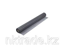 Сетка противомоскитная Stayer 12526-09-30