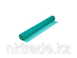Сетка противомоскитная Stayer 12527-09-30