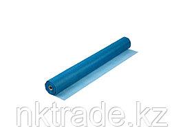 Сетка противомоскитная Stayer 12528-09-30