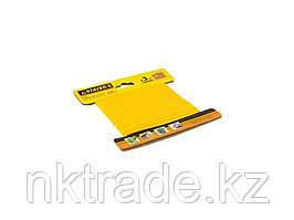 Шнур хозяйственно-бытовой Stayer 50424-03-020