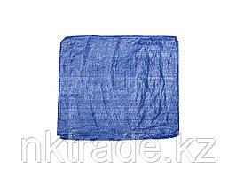 Тент-полотно универсальный Stayer 12560-02-02