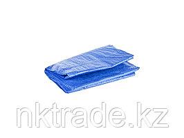 Тент-полотно универсальный Stayer 12560-02-03