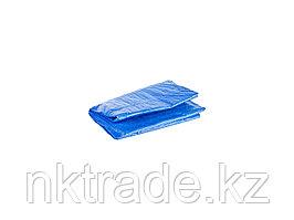 Тент-полотно универсальный Stayer 12560-03-05