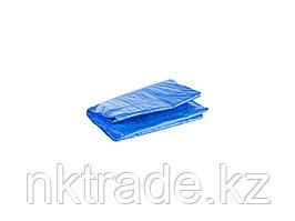 Тент-полотно универсальный Stayer 12560-04-05