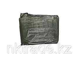 Тент-полотно универсальный повышенной плотности Stayer 12562-04-05