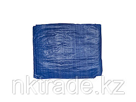Тент-полотно универсальный Stayer 12560-06-10