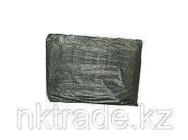 Тент-полотно универсальный повышенной плотности Stayer 12562-06-08