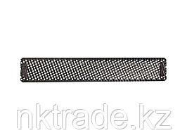 Полотно KRAFTOOL для обдирочного рашпиля, арт. 18841 и 18843, 250мм 18840-S