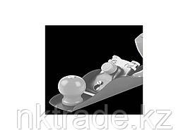 """Рубанок STAYER """"STANDARD"""" металлический, 30х250мм  1865_z01"""