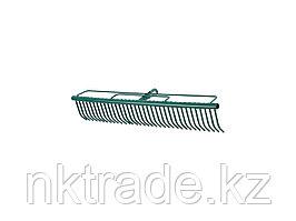 Грабли RACO для очистки газонов, 35 зубцов, 600мм 4228-53750