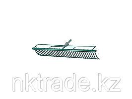 """Грабли RACO """"MAXI"""", для очистки газонов, с быстрозажимным механизмом, 35 зубцов / 600мм 4230-53841"""
