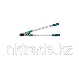 Сучкорез, RACO 4214-53/254, с облегченными алюминиевыми ручками, рез до 30мм, 690мм