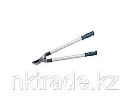 Сучкорез RACO со стальными ручками, рез до 30мм, 700мм 4212-53/240