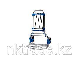 Тележка хозяйственная Зубр 38750-90