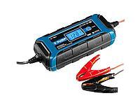Зарядные устройства для электротоваров