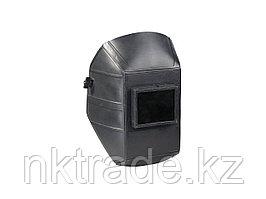 """Щиток защитный лицевой для электросварщиков """"НН-С-701 У1"""" модель 04-04, из специального пластика, евростекло,"""