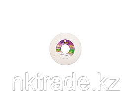 Круг шлифовальный 1150 Х6 Х 32 25А 40 O,P,Q (40СТ) Луга
