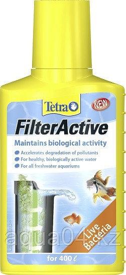 Tetra FilterActive 100 мл.