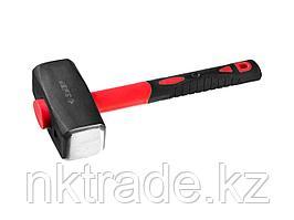 Кувалда 2 кг с фибергласовой рукояткой, ЗУБР Мастер 20111-220111-2_z02