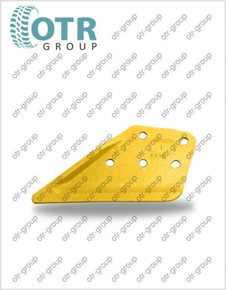 Бокорез HITACHI ZX450-3 1010518