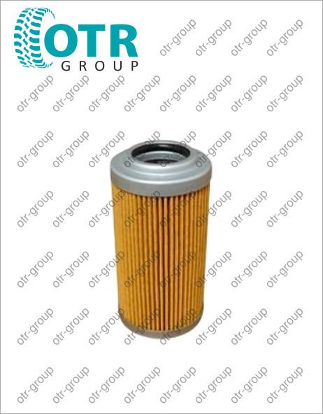 Фильтр гидравлики HYUNDAI R200W-3 31E3-0018