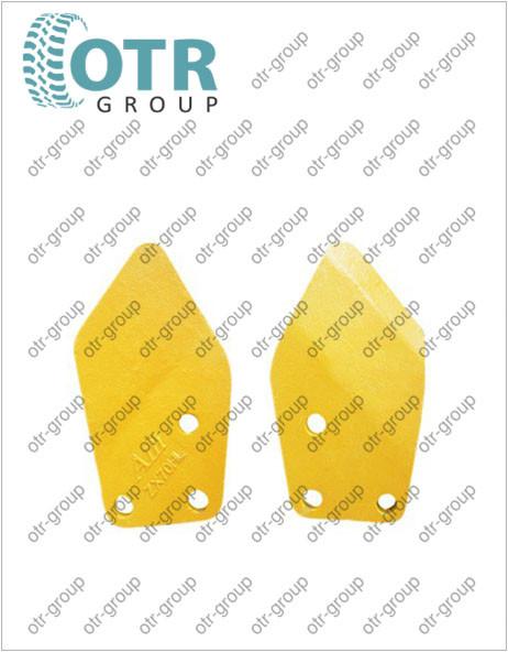 Бокорез HITACHI EX400-5 1010518