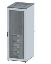Titan R 42U 600.800 ДП высота 42U Ш600*Г800 (В*Ш*Г)