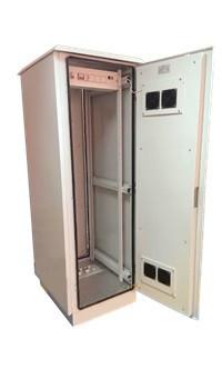 """""""ШКК-24U размеры:24U*715*600 (В*Ш*Г) уровень защиты IP54-55       """""""