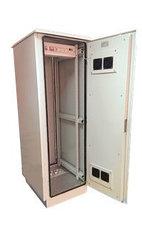 ШКК-33U размеры:33U*715*800(В*Ш*Г) уровень защиты IP54-55