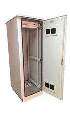 ШКК-42U размеры:42U*715*860(В*Ш*Г)уровень защиты IP54-55