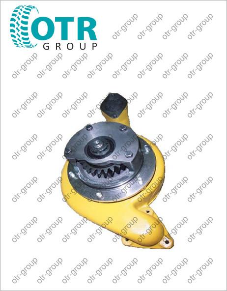 Помпа (водяной насос) KOMATSU 6127-61-1008