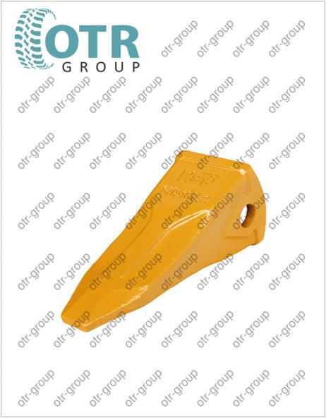 Коронка ESTI KOMATSU PC300-7 207-70-14151