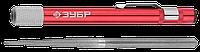 Хомуты металлические, MINI 14-16 мм, ширина 9 мм, винтовые, W1, 2 шт.// Сибртех