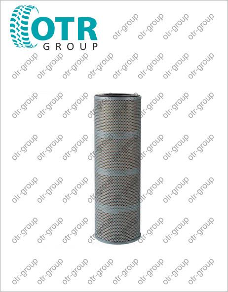 Фильтр возвратный гидравлики HYUNDAI R160LC-7 E131-0212