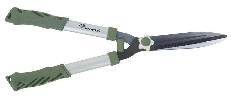 Садовые ножницы WORTH 1107 (54.5 см)